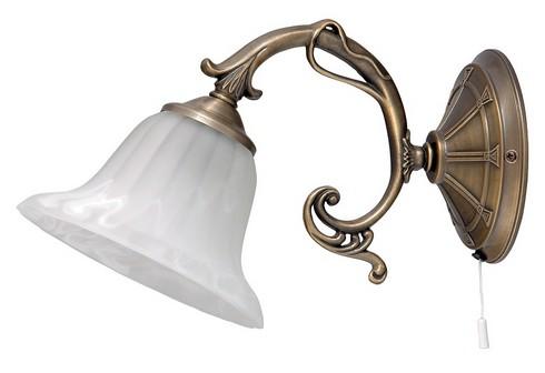 Nástěnné svítidlo RA 8551