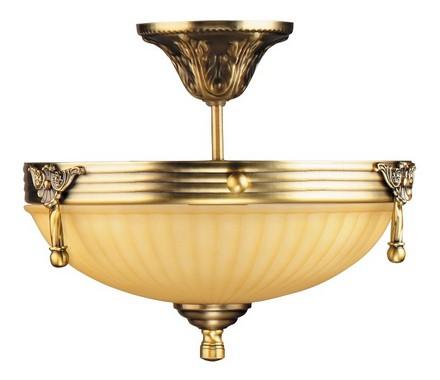 Lustr/závěsné svítidlo RA 8590