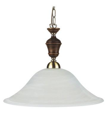 Lustr/závěsné svítidlo RA 8616