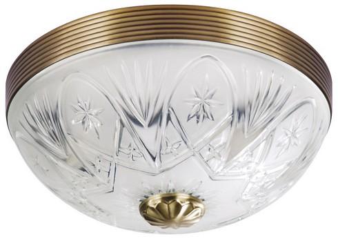 Stropní svítidlo RA 8638
