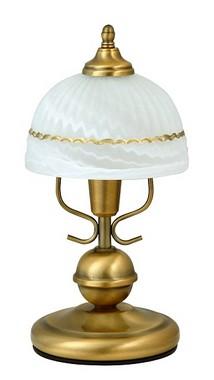 Pokojová lampička RA 8812