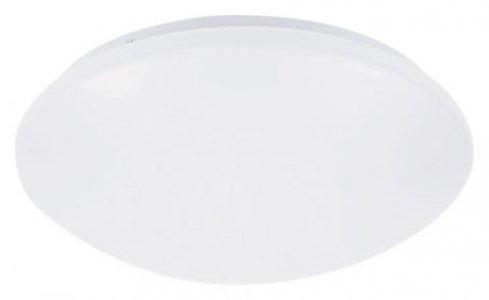 Stropní svítidlo RA 3439