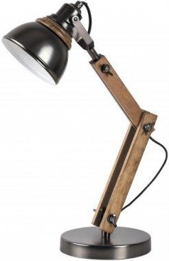 Pokojová stolní lampa RA 4199