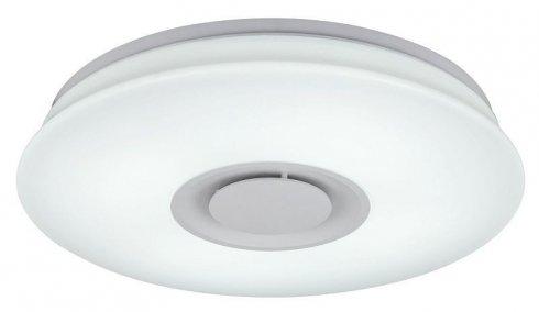 Stropní svítidlo RA 4541