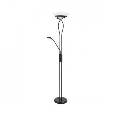 Stojací lampa RA 4554