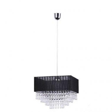 Lustr/závěsné svítidlo RA 4586