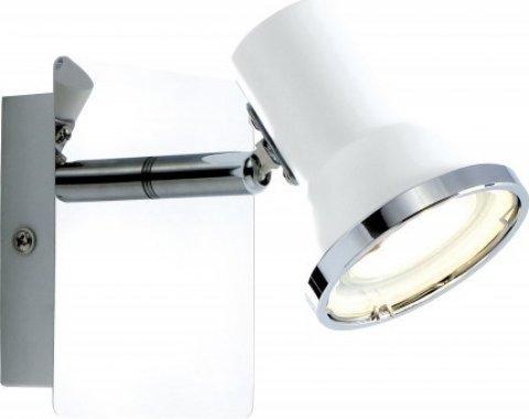 LED žárovka RA 5497