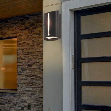 Venkovní svítidlo nástěnné RA 8731