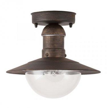Venkovní svítidlo nástěnné RA 8736