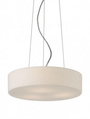 Lustr/závěsné svítidlo RD 01-536
