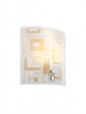 Nástěnné svítidlo RD 05-772