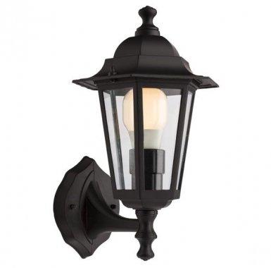 Venkovní svítidlo nástěnné RD 6101N