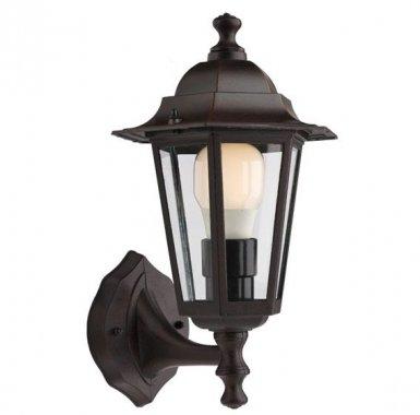 Venkovní svítidlo nástěnné RD 6101R