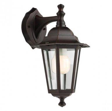 Venkovní svítidlo nástěnné RD 6102R