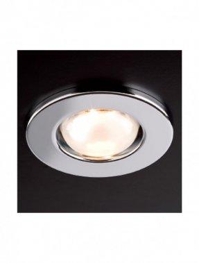 Vestavné bodové svítidlo 230V RD 70048