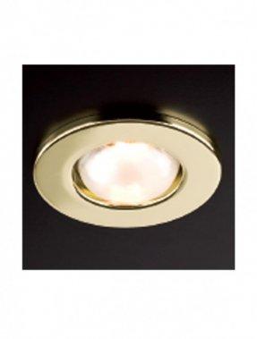 Vestavné bodové svítidlo 230V RD 70050