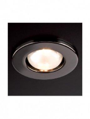 Vestavné bodové svítidlo 230V RD 70051