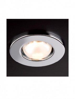 Vestavné bodové svítidlo 230V RD 70053