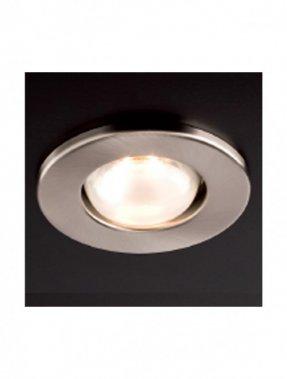 Vestavné bodové svítidlo 230V RD 70054