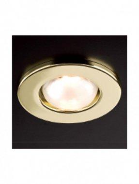 Vestavné bodové svítidlo 230V RD 70055