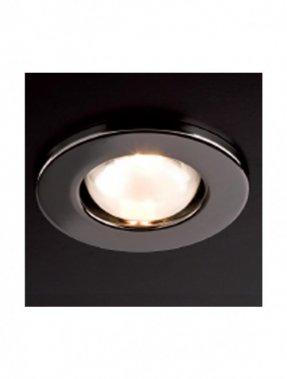 Vestavné bodové svítidlo 230V RD 70056