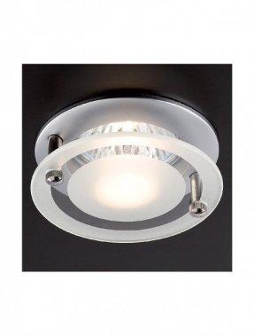 Vestavné bodové svítidlo 12V RD 70104
