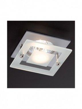 Vestavné bodové svítidlo 12V RD 70106