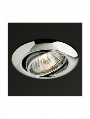Vestavné bodové svítidlo 12V RD 70154