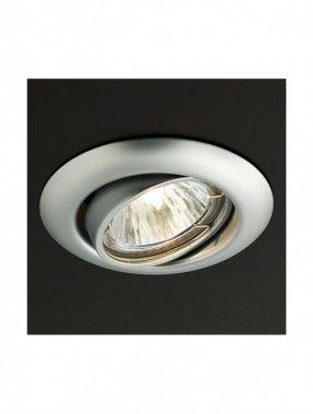 Vestavné bodové svítidlo 12V RD 70156