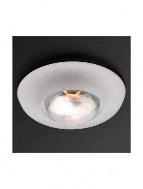 Vestavné bodové svítidlo 12V RD 70159