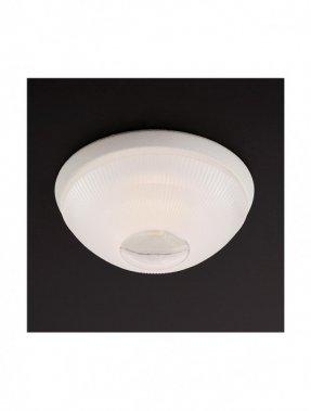 Koupelnové osvětlení RD 70202