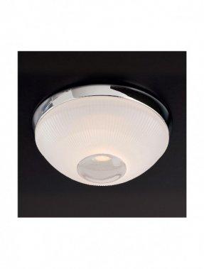 Koupelnové osvětlení RD 70203