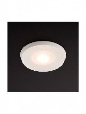 Koupelnové osvětlení RD 70204