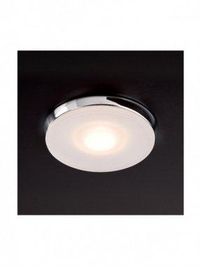 Koupelnové osvětlení RD 70205