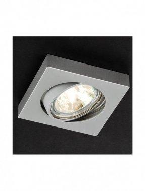 Vestavné bodové svítidlo 12V RD 70284