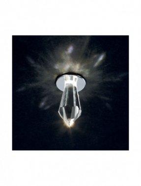 Vestavné bodové svítidlo 230V LED  RD 70303
