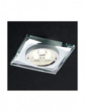 Vestavné bodové svítidlo 230V LED  RD 70313