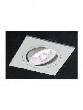 Vestavné bodové svítidlo 230V LED  RD 70318