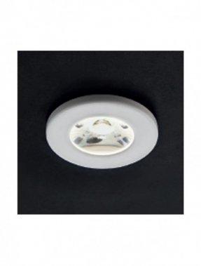 Vestavné bodové svítidlo 230V LED  RD 70320