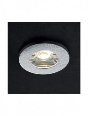 Vestavné bodové svítidlo 230V LED  RD 70321