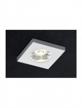 Vestavné bodové svítidlo 230V LED  RD 70322