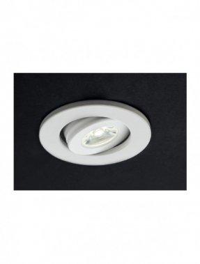 Vestavné bodové svítidlo 230V LED  RD 70324