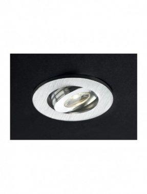 Vestavné bodové svítidlo 230V LED  RD 70325
