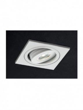 Vestavné bodové svítidlo 230V LED  RD 70326