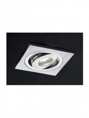 Vestavné bodové svítidlo 230V LED  RD 70327