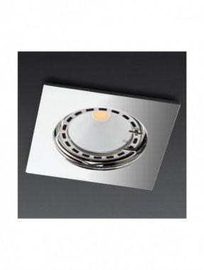 Vestavné bodové svítidlo 12V RD 70328