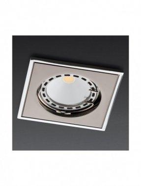 Vestavné bodové svítidlo 12V RD 70329