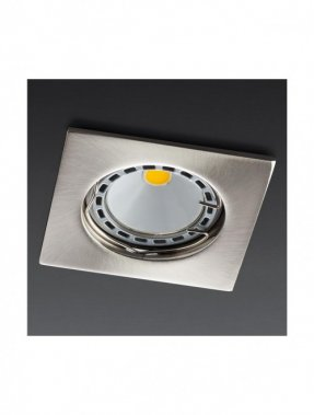 Vestavné bodové svítidlo 12V RD 70331