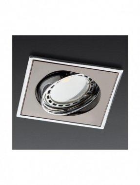 Vestavné bodové svítidlo 12V RD 70336