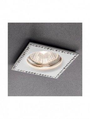 Vestavné bodové svítidlo 12V RD 70347